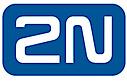2N's Company logo