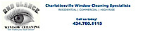 2Ndglancewindowcleaning's Company logo