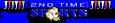 Film Emporium's Competitor - 2Ndtimesports logo