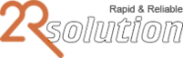 2r Solution's Company logo