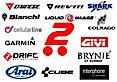 2ruoteshop.it's Company logo
