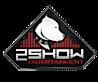 2show Entertainment's Company logo