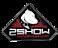 2show Entertainment Logo
