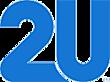 2U's Company logo