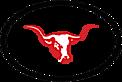 2w Livestock Equipment's Company logo