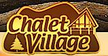 3 Chalet Village Properties's Company logo