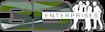 Edgar Technologies's Competitor - 3 D Enterprises logo