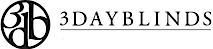 3 Day Blinds's Company logo