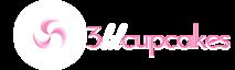 3 Lil Cupcakes's Company logo