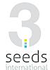 3 Seeds International's Company logo