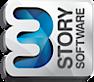 3 Story Software's Company logo