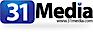Kestrel Interactive's Competitor - 31 Media logo