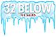 32 Below Ice Sales, Inc