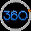 360Llc's Company logo