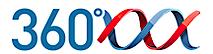 360 Degress Services's Company logo