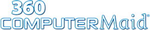 360 Developers's Company logo