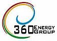 360 Energy Group's Company logo