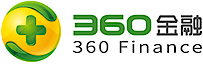 360 Finance's Company logo