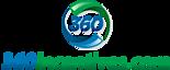 360 Incentives's Company logo