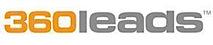 360 Leads's Company logo