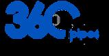 360 Pipeline Inspections's Company logo