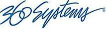 360 Systems's Company logo