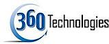 360 Technologies's Company logo