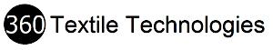 360 Textile Technologies's Company logo