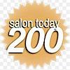 360 The Colour Bar Salon's Company logo