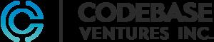Codebase Venture's Company logo