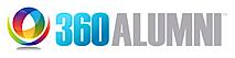 360Alumni's Company logo