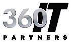 360IT Partners's Company logo