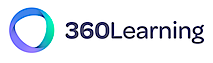 360Learning's Company logo