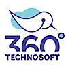 360 Degree Technosoft's Company logo