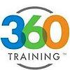 360training's Company logo