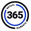 365 Retail Markets's Company logo