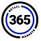 365 Retail Markets's company profile