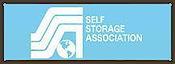37410Storage's Company logo