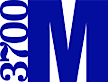 3700m's Company logo