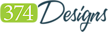 374Group's Company logo
