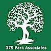 375 Park Associates's Company logo