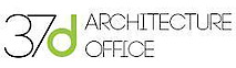 37d Architecture Office's Company logo