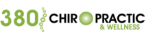 380 Chiropractic & Wellness's Company logo