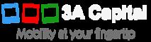3a Capital's Company logo