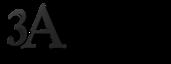 3a Clothing's Company logo