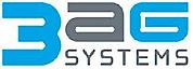 3AG Systems's Company logo