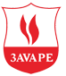 3avape-all For Vaping's Company logo