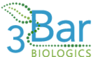 3Bar Biologics's Company logo