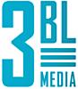 3BL Media's Company logo