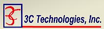 3C Technologies's Company logo